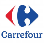 Carrefour Labège