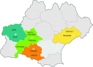 Développement territorial v2