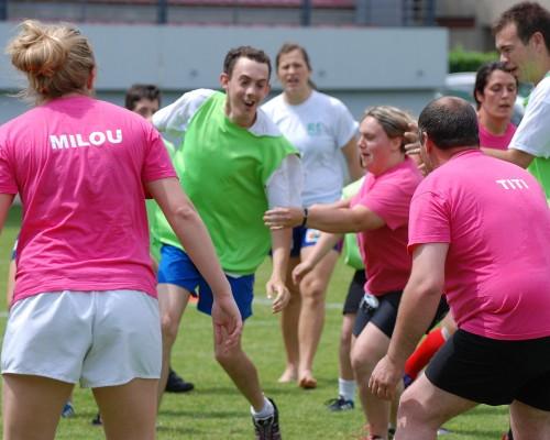 Rugbymix'