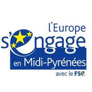 FSE-pour-site