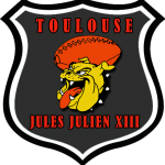 Jules Julien XIII