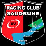 La Saudrune