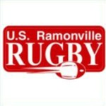 US Ramonville Rugby