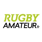 RUGBY AMATEUR