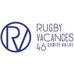 Rugby Vacances
