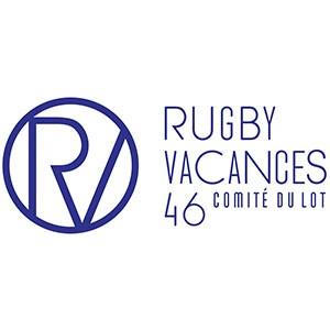 Rugby-vacances-pour-site