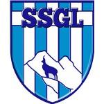 SSGL XV