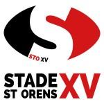 Saint-Orens Rugby