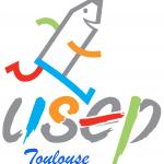 USEP 31