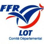 Comité Départemental du Lot