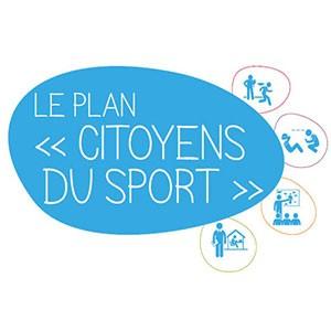 citoyen-du-sport-pour-site