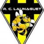 Launaguet