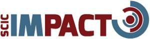 logo-impact-final-300px-300x78