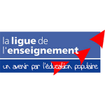Ligue de l'enseignement