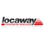 Locaway