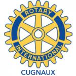 Rotary Club Cugnaux