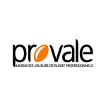 Provale