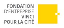 logo_fondation_vinci
