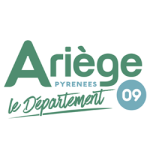 Conseil Départemental Ariège