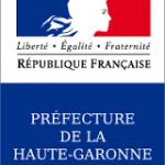 Préfecture Haute-Garonne
