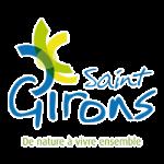 Ville de Saint-Girons