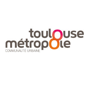 Toulouse-metropole-web