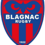 Blagnac Rugby
