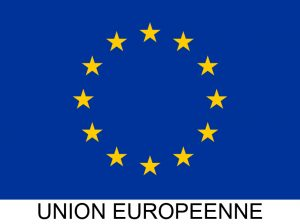 EUROPE OK