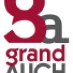 Grand Auch