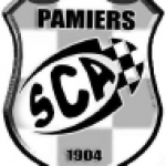 SCA – Pamiers