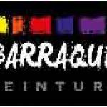 Barraque Peintures
