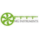 MG Instruments