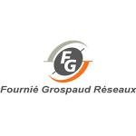 Fournié-Grospaud Réseaus SAS