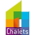 Les Chalets
