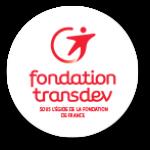 Fondation Transdev