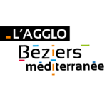 Béziers agglo