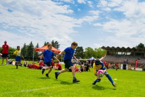 5 - rugby 2